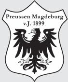 Magdeburger SV 90 Preussen-1206520943.png
