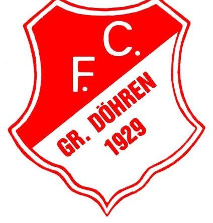 FC Groß Döhren von 1929 e.V.-1206608354.jpg
