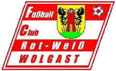 FC Rot-Weiß Wolgast e.V.-1206639840.jpg