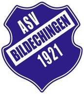 ASV Bildechingen-1207421582.jpg