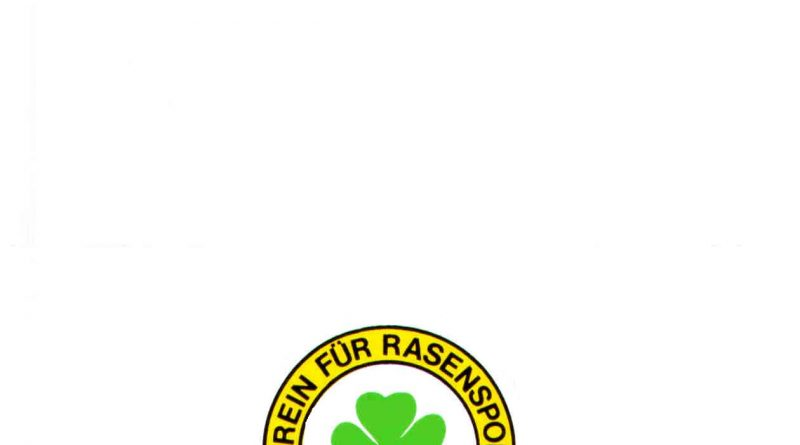 Verein für Rasensport e.V. Schleswig-1208382198.jpg