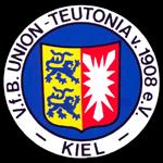 VfB Union Teutonia Kiel-1208440813.jpg