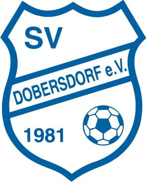 Dobersdorfer SV e.V.-1208511437.jpg