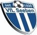 VfL Seeben e.V.-1208677023.jpg