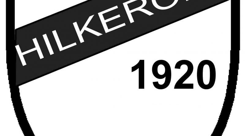 FC Hertha Hilkerode 20 e.V.-1209322592.jpg