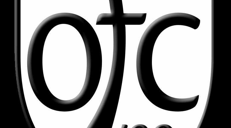 1. FC 09 Oberstedten-1209579972.PNG