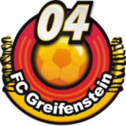 FC Greifenstein 04-1209816575.jpg