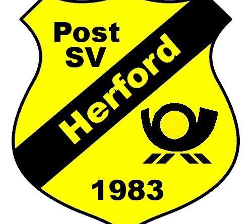 Post SV Herford-1212409911.jpg