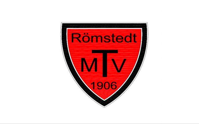 MTV Römstedt v.1906 e.V.-1214738925.jpg