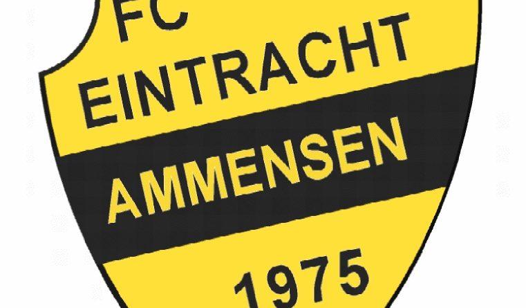 FC Eintracht Ammensen-1214739110.JPG