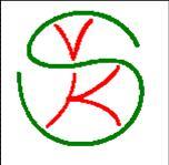 SV Konfeld-1214837597.jpg