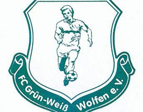 FC Grün-Weiß Wolfen e.V.-1214841584.jpg