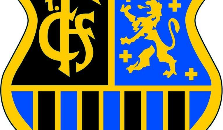1. FC Saarbrücken-1214994405.jpg