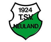 TSV Neuland von 1924 e. V.-1215195524.jpg