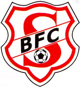 BFC Südring e.V.-1215363430.jpg