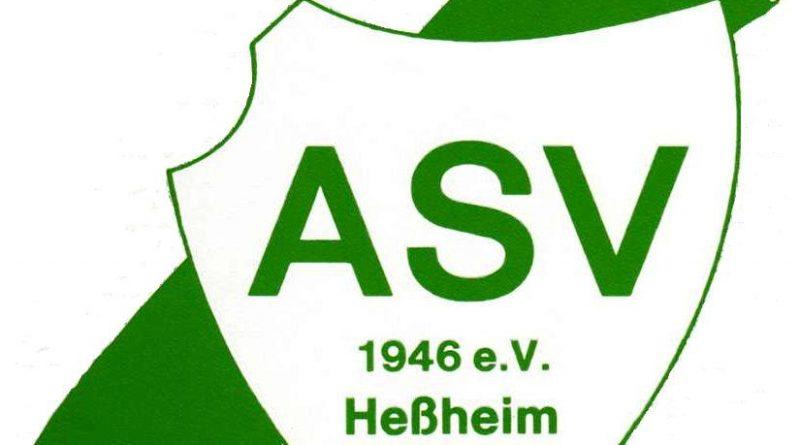 ASV 1946 e.V. Heßheim-1215435875.JPG