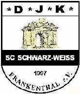 DJK SC Schwarz - Weiß 1997 Frankenthal e.V.-1215462847.jpg
