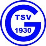Turn- und Sportverein Glinde von 1930 e. V.-1215509875.jpg