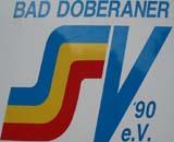 Bad Doberaner SV 90-1216106288.jpg