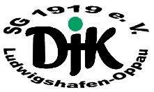 DJK-Sportgemeinschaft 1919 e.V. Ludwigshafen - Oppau-1216130813.jpg