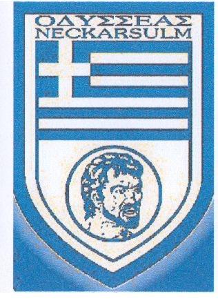 Griech FV Odysseas Neckarsulm-1219639404.JPG