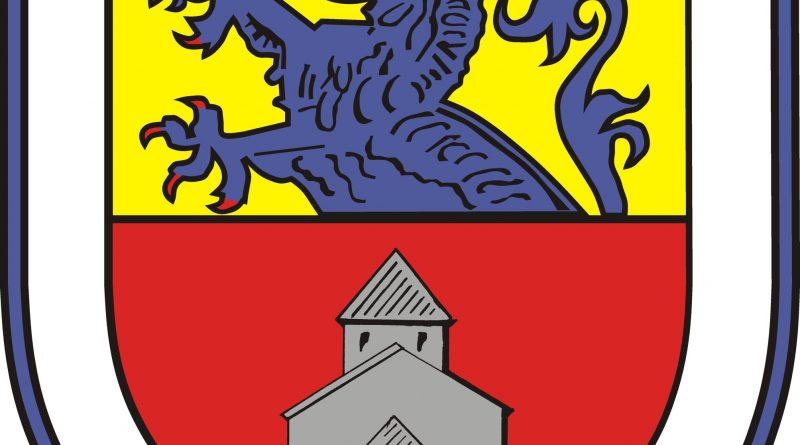 1. FC 1963 Wohnbach-1221051405.jpg