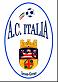 AC Italia Groß-Gerau-1222410331.png