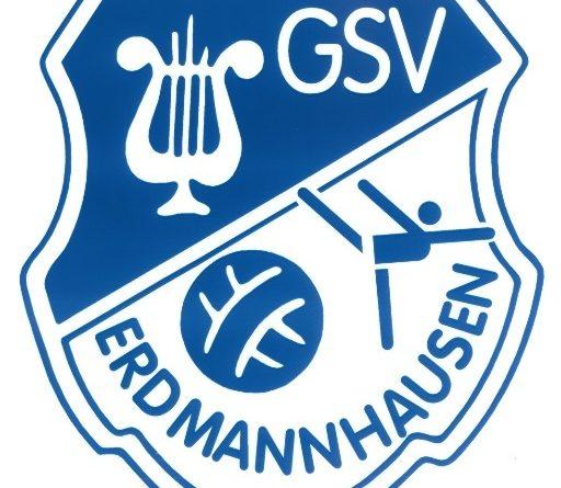 GSV Erdmannhausen-1222420872.JPG
