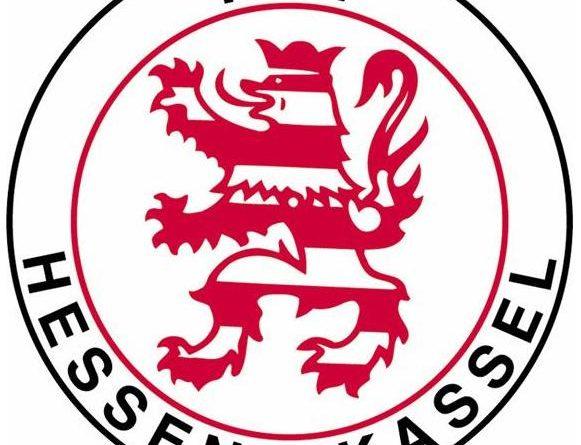KSV Hessen Kassel (Juniorinnen)-1224016774.jpg