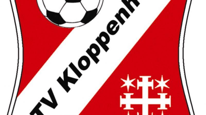 TV Kloppenheim-1224017978.jpg