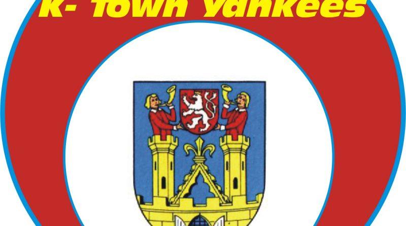 FC K-Town Yankees-1224077126.jpg