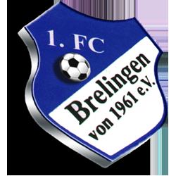 1.FC Brelingen v.1961 e.V.-1226300192.png