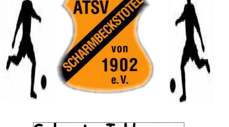 ATSV Scharmbeckstotel e.V.-1226358442.jpg