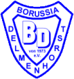 Borussia Delmenhorst e.V.-1226648966.png