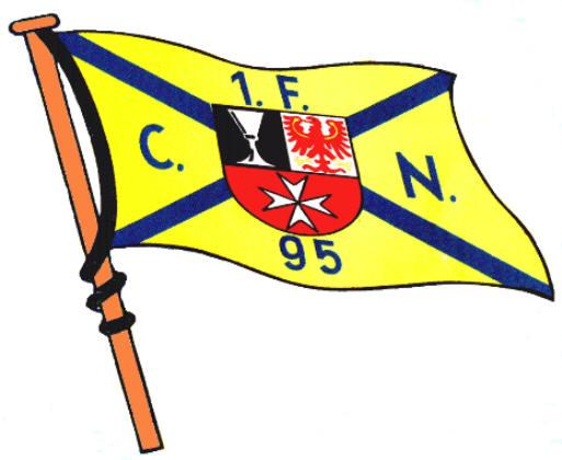 1. FC Neukölln 1895 e.V.-1226825771.jpg