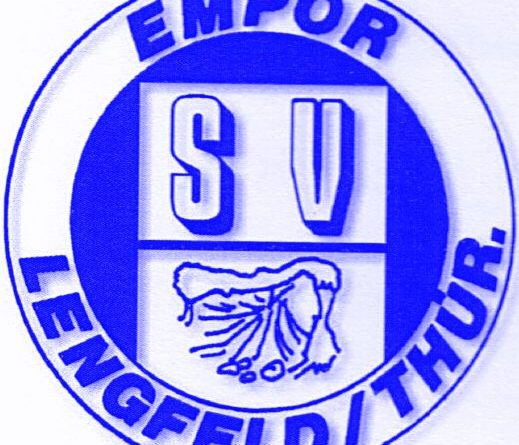 SV Empor Lengfeld-1227039431.jpg