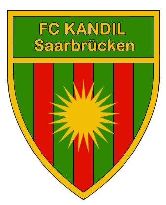 FC Kandil Saarbrücken-1227131284.jpg