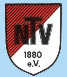 Neurönnebecker TV e.V.-1227552810.jpg