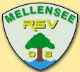 RSV Mellensee 08-1227557115.jpg