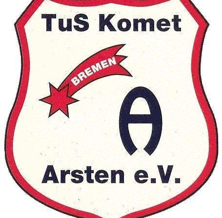 TuS Komet Arsten-1227873603.JPG