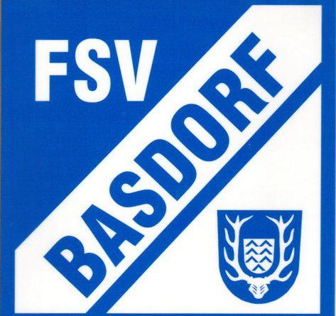 FSV Basdorf e.V.-1227945276.jpg