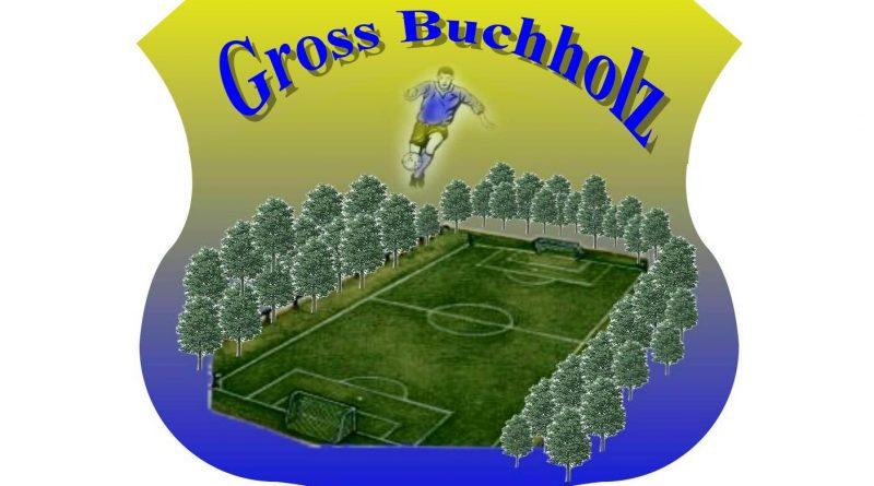 SV Groß Buchholz-1228329700.jpg