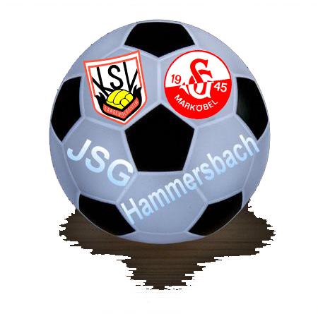 JSG Hammersbach-1228769047.png