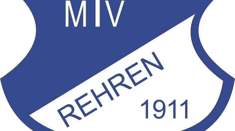 MTV Rehren e.V.-1228775983.jpg