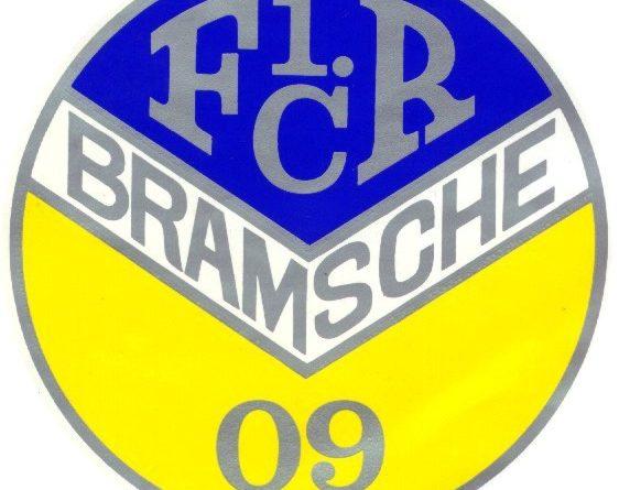 1. FCR 09 Bramsche e. V.-1229355763.jpg