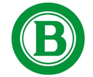 Ballsport e.V.Osnabrück-Eversburg-1229705296.jpg