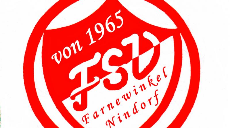 FSV Farnewinkel-Nindorf v. 1965 e.V.-1230827755.PNG