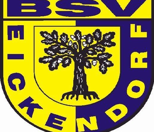 BSV Eickendorf e.V.-1230839807.jpg