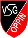 VSG Oppin e.V.-1230887815.jpg