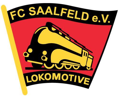 FC Lokomotive Saalfeld e.V.-1230888313.jpg